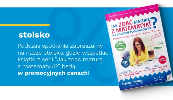 wyklad_dariusza_kulmy_bydgoszcz_stoisko